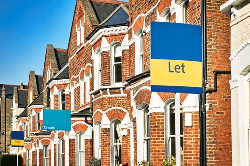 Buy To Let (1)